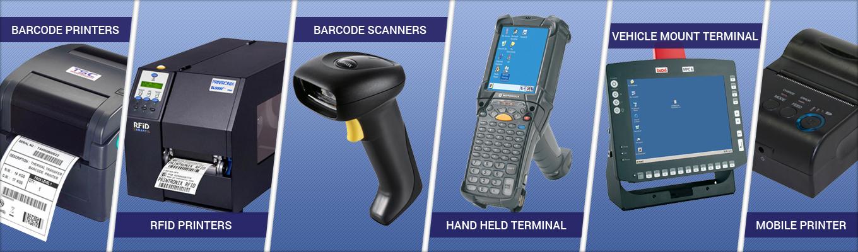 Thermal Barcode Printers Gurgaon | Barcode Scanners Gurgaon Barcode Labels in Gurgaon Thermal Transfer Ribbons Gurgaon | Billing Printers Gurgaon Delhi NCR ...
